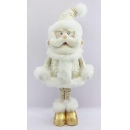 фото Игрушка новогодняя Новогодняя сказка «Дед Мороз» 971987