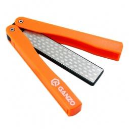 фото Точилка для ножей складная Ganzo G506