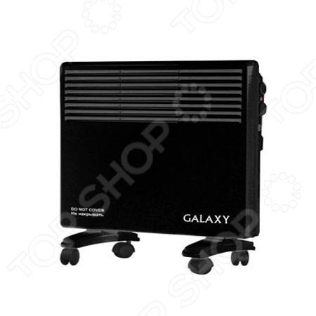 Конвектор GL 8226