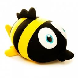 Купить Игрушка-антистресс Maxitoys Рыбка Пучеглазка