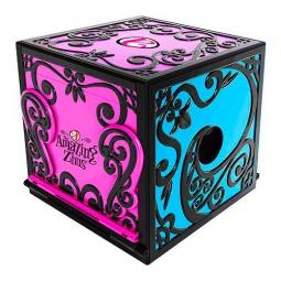 Купить Набор игровой интерактивный Amazing Zhus «Коробка для фокуса с исчезновением»