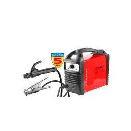 Купить Сварочный аппарат Зубр ЗАС-140