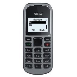 фото Телефон Nokia GSM 1280