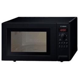 Купить Микроволновая печь Bosch HMT 84M461R