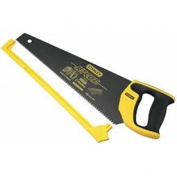 Купить Ножовка STANLEY Jet-Cut Appliflon 2-20-151