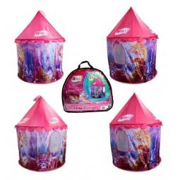 Купить Палатка детская игровая в сумке 1 TOY Т56298