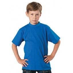 фото Футболка для мальчика Свитанак 107617. Размер: 38. Рост: 146 см