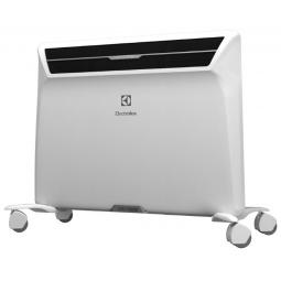 Купить Конвектор Electrolux ECH/AG2-1000 MF