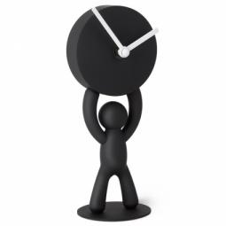 Купить Часы настольные Umbra Buddy
