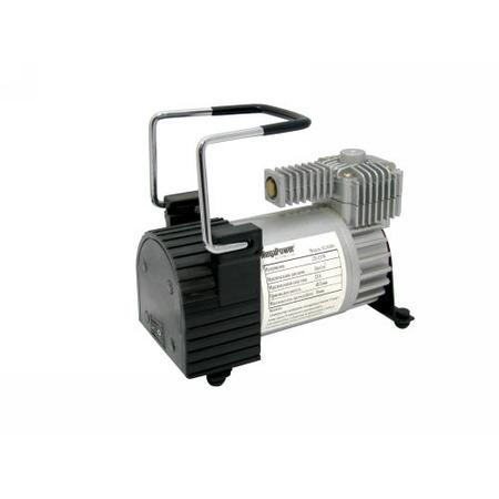 Купить Компрессор автомобильный Megapower M-10001