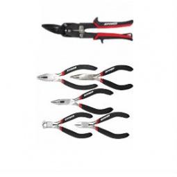 Купить Набор ручного инструмента Zipower Мастер