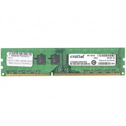 Купить Память оперативная Crucial CT102464BD160B