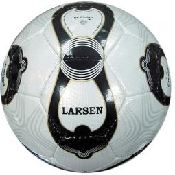 Купить Мяч футбольный Larsen Team