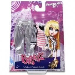 фото Набор одежды для игрушек Bratz Модная вечеринка