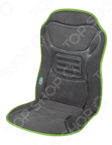 Массажная накидка на сиденье