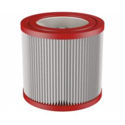Купить Фильтр для пылесоса Stomer SF-1