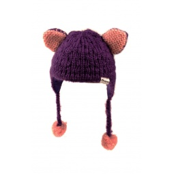 фото Шапка Appaman Kitten Cap