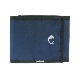 Купить Кошелек Tatonka Wallet 6