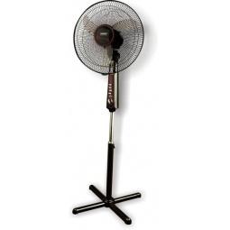 Купить Вентилятор Vitesse VS-805