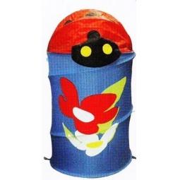 Купить Корзина для игрового домика Shantou Gepai «Божья коровка» J-20