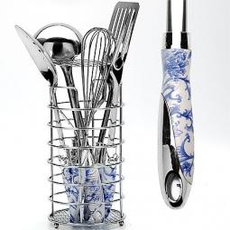 фото Набор кухонных принадлежностей Mayer&Boch MB-22017