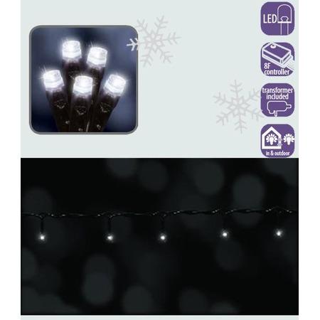 Купить Гирлянда электрическая Luca Lighting 1694695