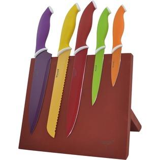 Купить Набор ножей Winner WR-7329