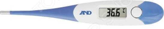 Термометр электронный A&D DT-623