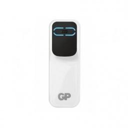 фото Устройство зарядное GP Batteries XPB21W-2BCR1