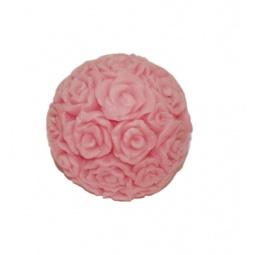 Купить Мыло Банные штучки «Розы»