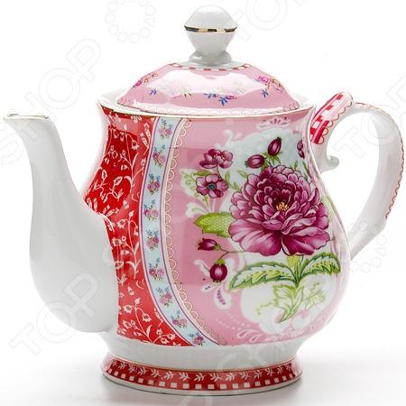 Чайник заварочный Loraine LR-24574