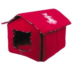 Купить Домик для кошек DEZZIE 5625837
