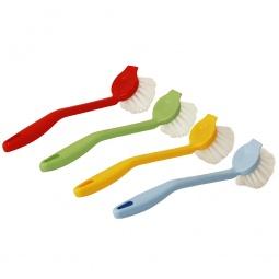 Купить Щетка для посуды IDEA «Калибри». В ассортименте