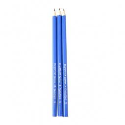 Купить Набор карандашей простых Silwerhof Zeichner 120320-00