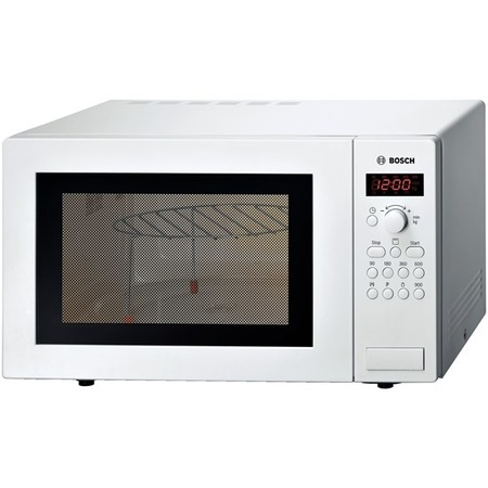 Купить Микроволновая печь Bosch HMT84G421R