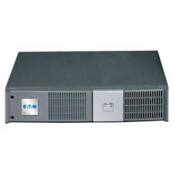 Купить Батарейный модуль для ИБП Eaton EX EXB 1000/1500