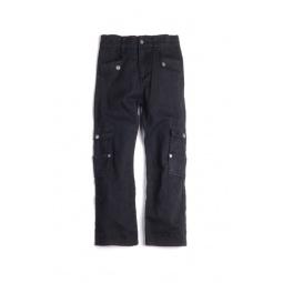 фото Брюки для мальчиков Appaman Cargo pants. Рост: 128-134 см