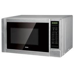 Купить Микроволновая печь BBK 20MWG-734S/BX