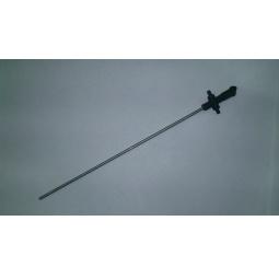 Купить Наконечник вала для вертолета GYRO.4.PRO 1 TOY Т55245