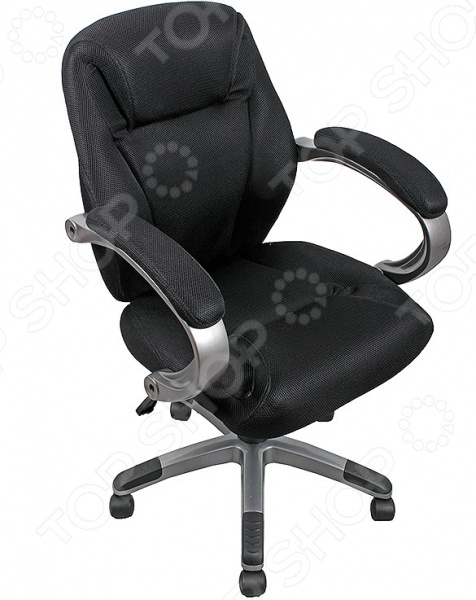 Кресло руководителя College H-8703F-2A College - артикул: 677679