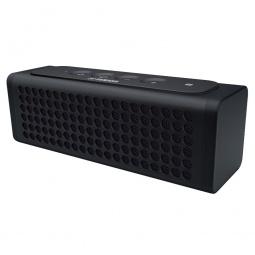 фото Система акустическая портативная Yamaha NX-P100. Цвет: черный