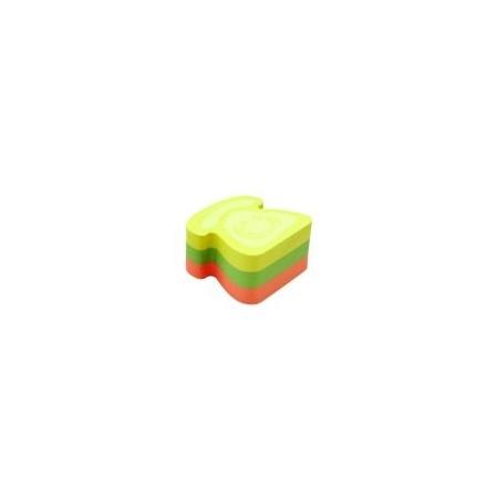 Купить Блок-кубик для записей Info Notes «Телефон»