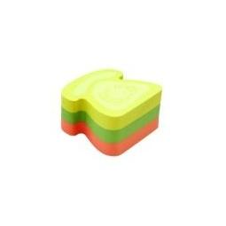 фото Блок-кубик для записей Info Notes «Телефон»