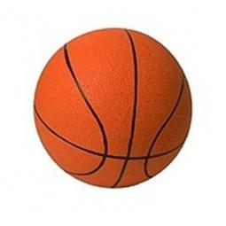 Купить Мячик-антистресс TX31500-B «Баскетбол»