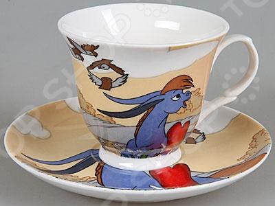 Чайный набор Rosenberg 8685