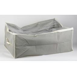 Купить Кофр для хранения вещей White Fox WHHH10-349 Standart