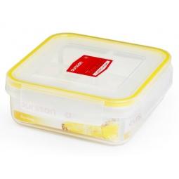 фото Контейнер для хранения продуктов Oursson Eco Keep CP0760S/TY