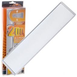 Купить Зеркало внутрисалонное Автостоп AB-35721