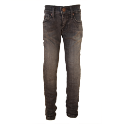 фото Джинсы La Miniatura Faded Skinny. Рост: 98-104 см