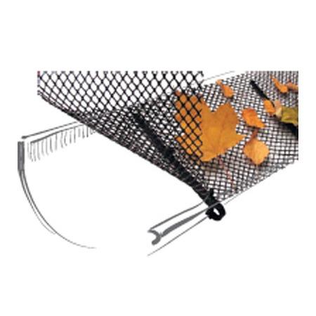 Купить Сеть для защиты водостока от попадания листвы Archimedes 90836